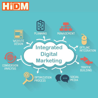 best course of digital marketing in hisar